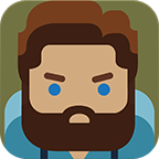 Pipe Trouble - app icon